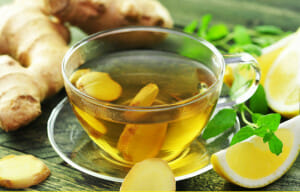 8 Mind Blowing Facts about Tea to Help Grow Muscle