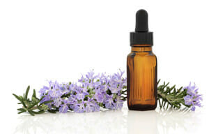 Healthy Remedy: Top 10 therapeutic flowers & their uses