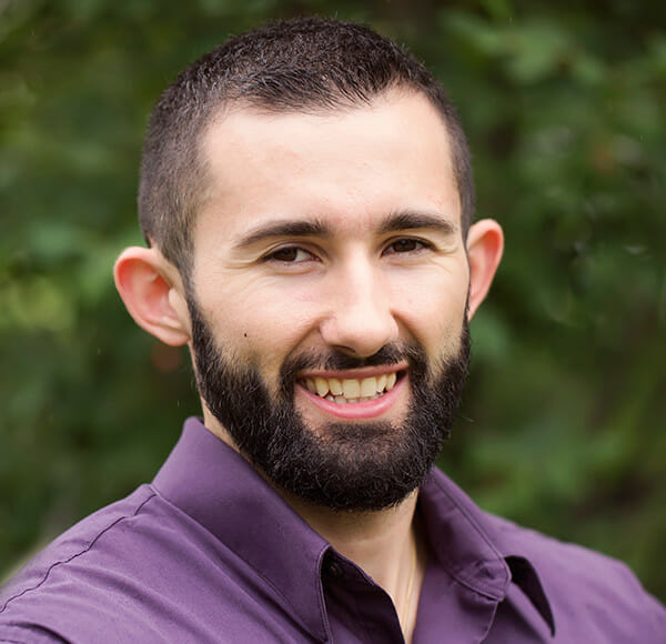 If You Want A Six-Pack…Stop Training For It!