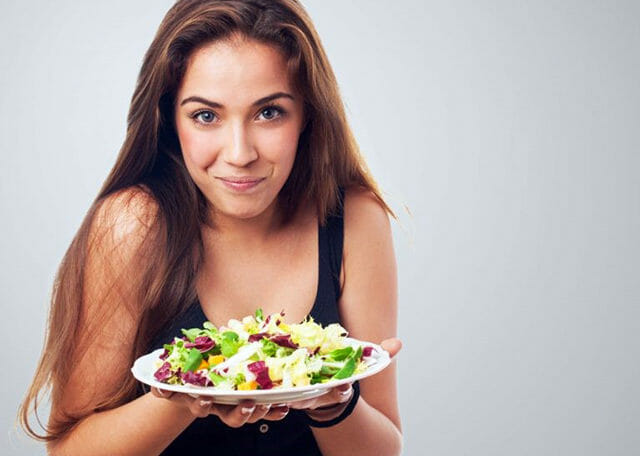 The Amazing Benefits of Intermittent Fasting