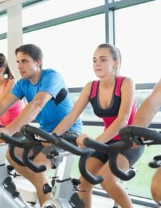 5 Key Tactics to Use Spin Bikes – Spin like a Pro