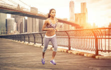The Ultimate Fitness Tips Any Woman Needs to Try Out