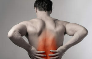 Overcoming Lower Back Pain