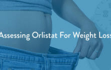 Things to know about Orlistat